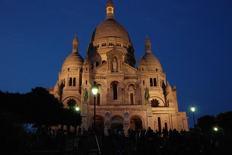 2010 ParisDSC_6533-1.jpg