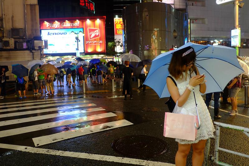 Japan_July_2014_01-0354.jpg