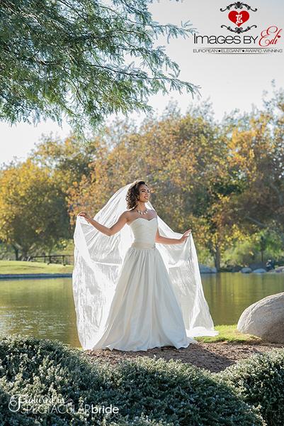 Spectacular Bride Magazine 2017