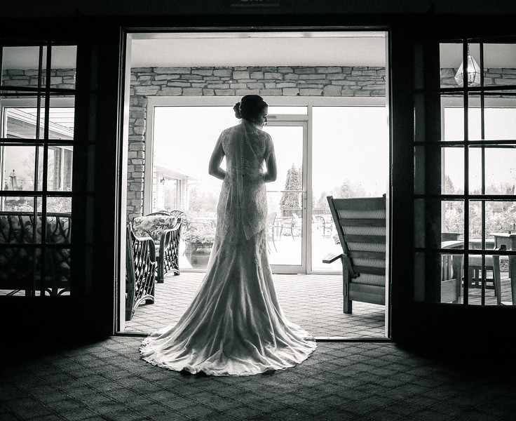 C + M Wedding  (207).JPG