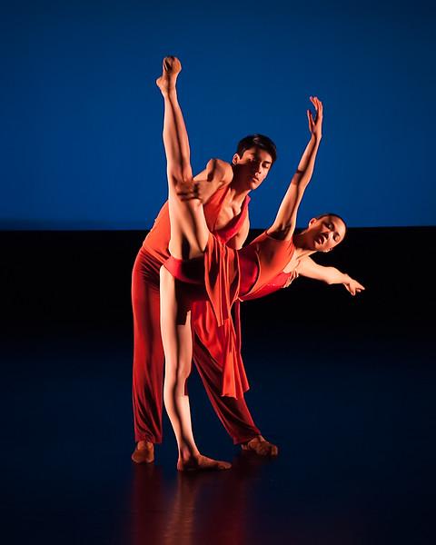 LaGuardia Graduation Dance Friday Performance 2013-424.jpg