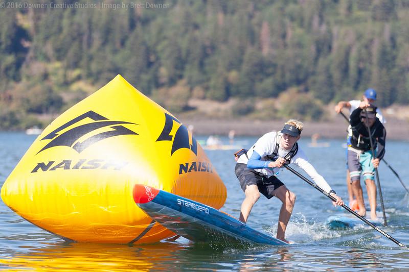 Naish-Gorge-Paddle-Challenge-323.jpg