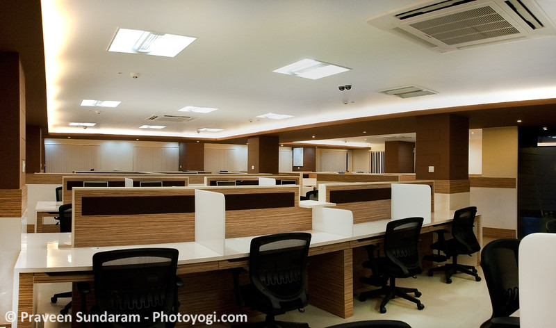 workstations-with-cfl.jpg