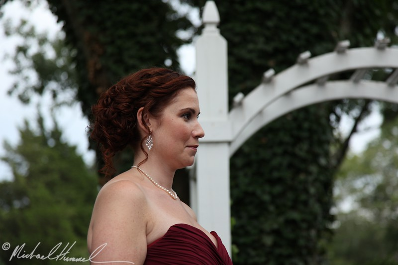 Manfre_Wedding_46.jpg