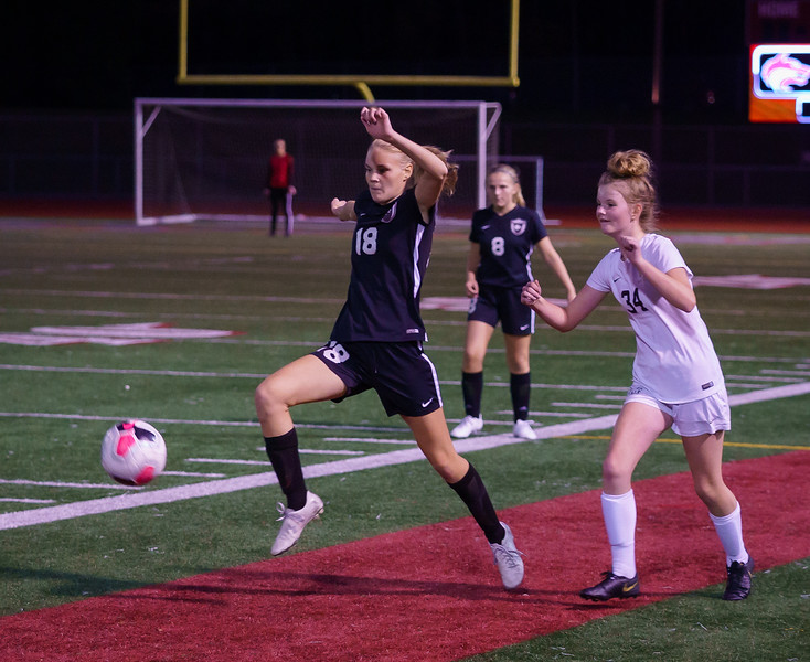 2019-10-24 JV Girls vs Lynnwood 066.jpg