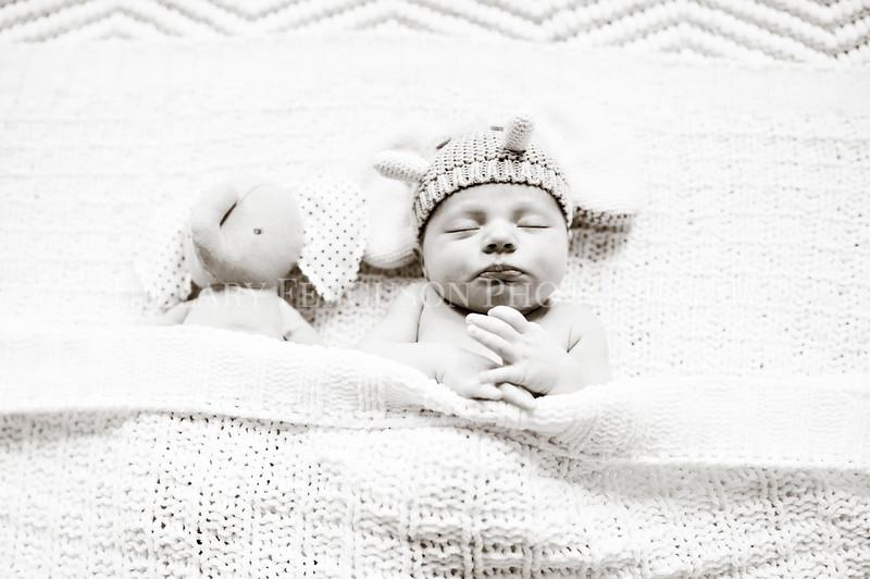 Hillary_Ferguson_Photography_Carlynn_Newborn030.jpg