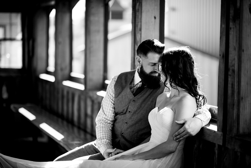 TATUM & JASON WEDDING-191.jpg