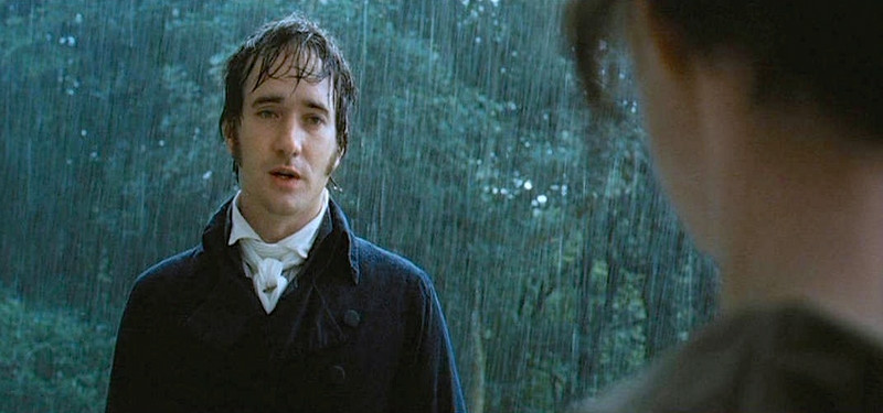 I love you most ardently.jpg