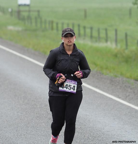 Millarville Marathon 2018 (467).jpg