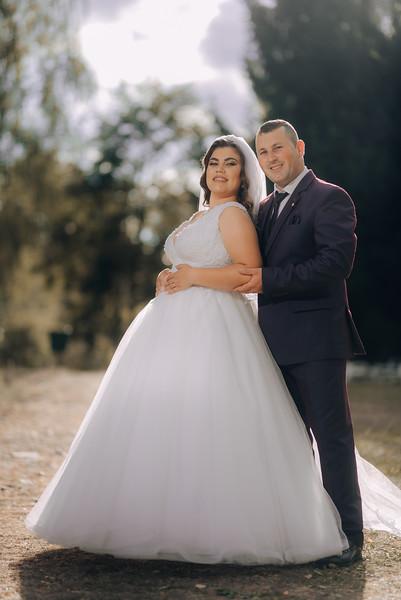 After wedding-125.jpg