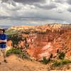 Bryce Canyon & I