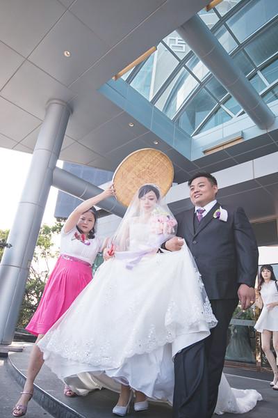 ---wedding_19007351684_o.jpg