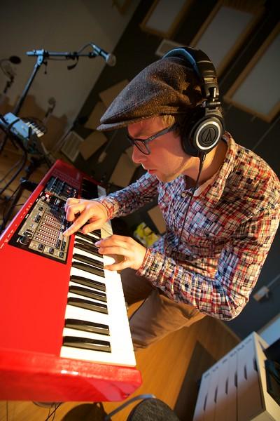 Purpleized Noise Factory 36.jpg
