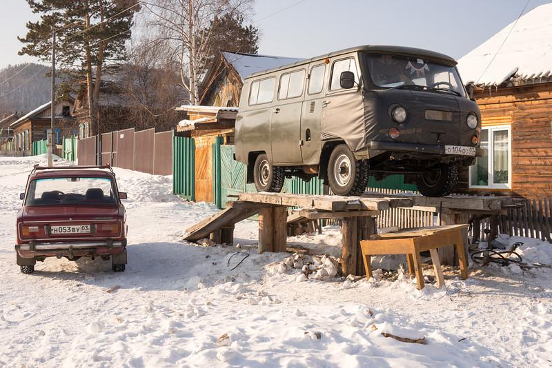 Siberia-31.jpg