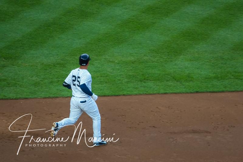 2018  Sony Yankees and Orioles_126.jpg