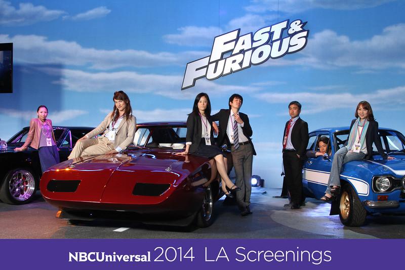 NBCU_Screenings-520.jpg