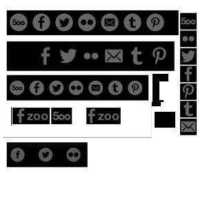 Social Icons Master.png