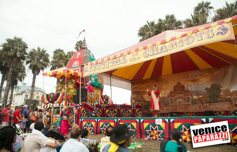 Hare Krishna-48.jpg