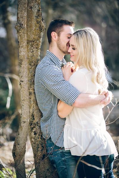 Engagement-060.jpg