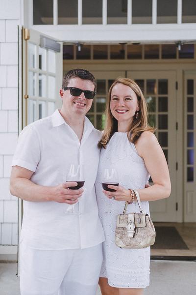 Hallbrook Country Club White Party by Jamie Montalto Photo-36.jpg