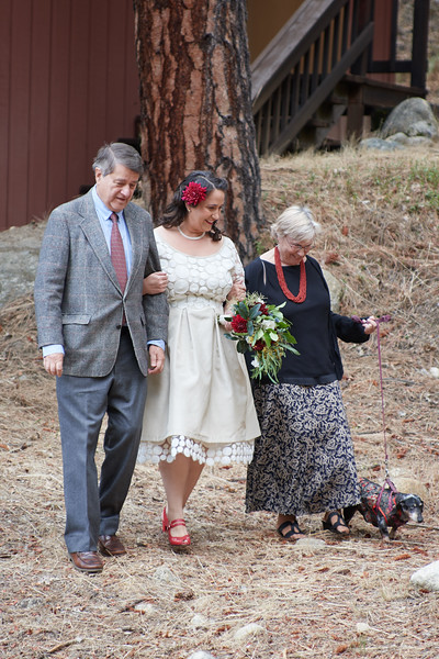 Kari & Brian Wedding 09.17