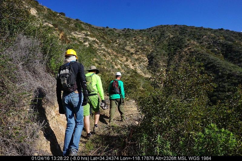 20160124041-Ken Burton Trailwork.JPG