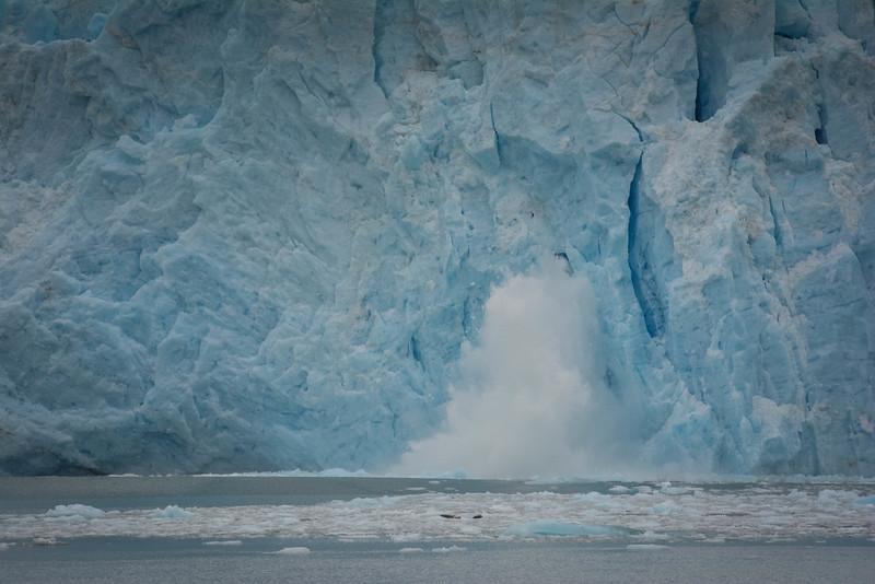 Kenai-Fjords-104.jpg