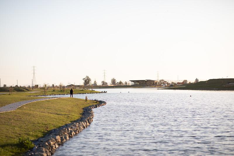 one lake march 2021 01-20.jpg