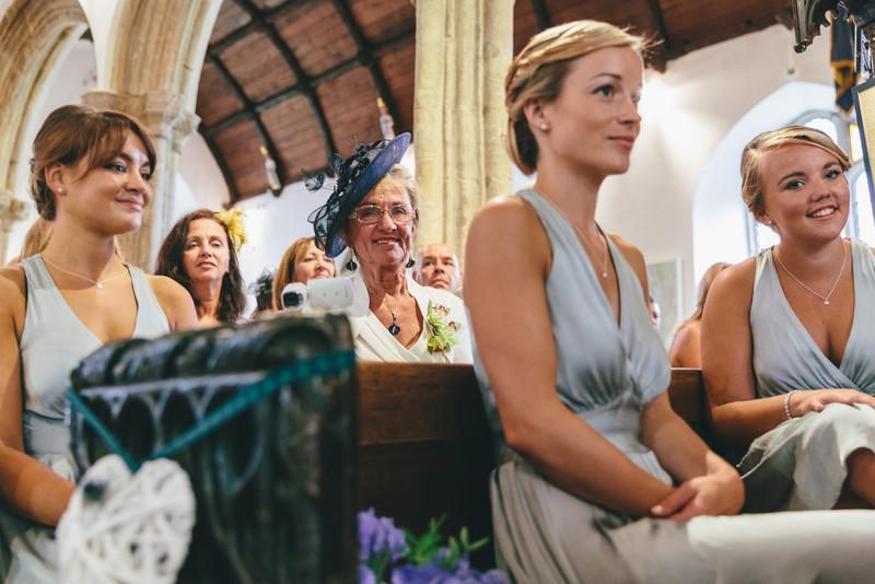 375-D&T-St-Ives-Wedding.jpg