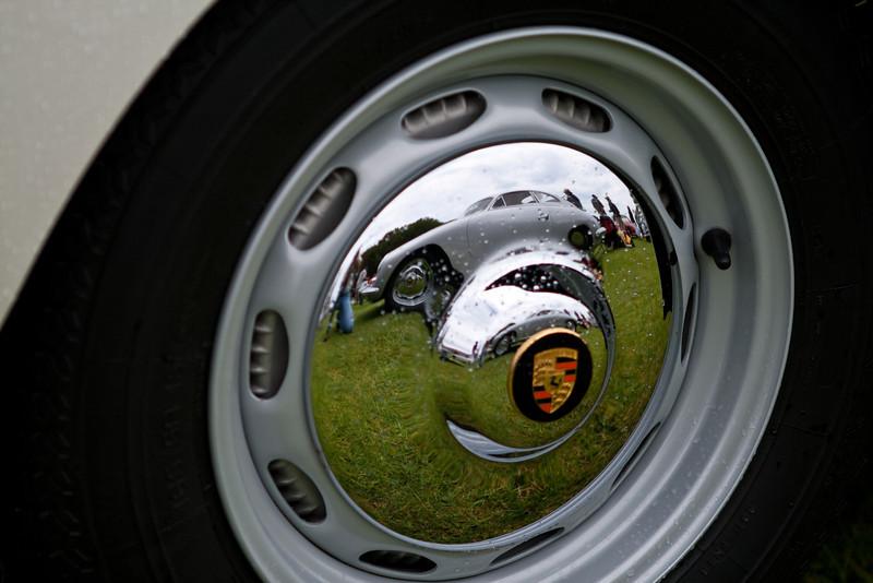 Dana Point, Porsche, 2011, 356, Cars-81.jpg