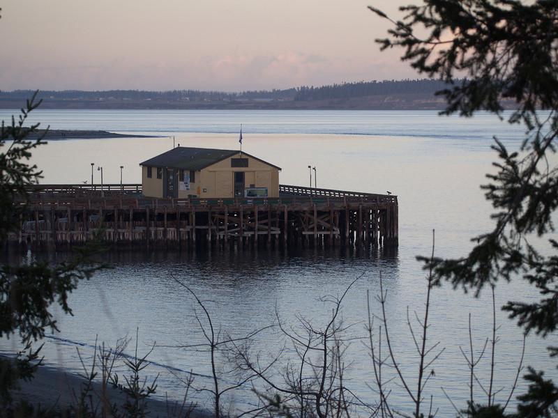 Fort Worden - November - December 2012 40.JPG