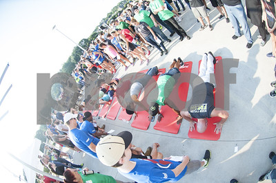 boot-campaign-inspires-east-texans-to-give-back-to-veterans-with-pushups-for-charity-event-at-fresh