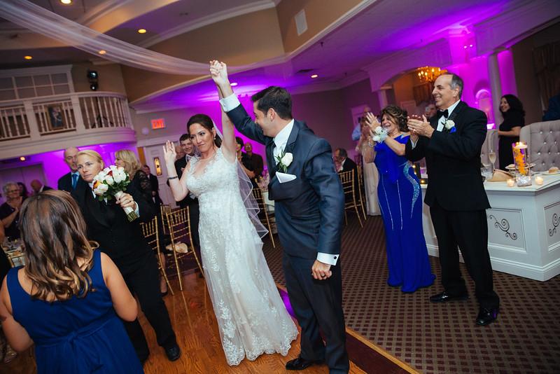 0790_loriann_chris_new_York_wedding _photography_readytogo.nyc-.jpg