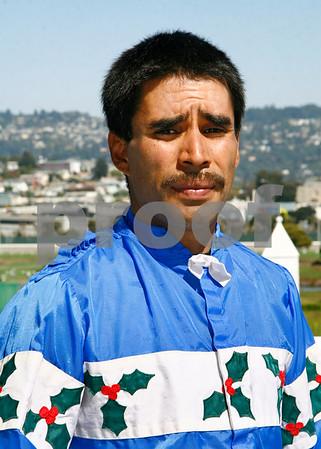 Alfredo Miranda