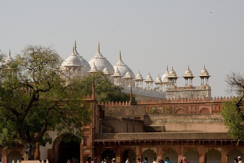 Domes of the Fort.jpg
