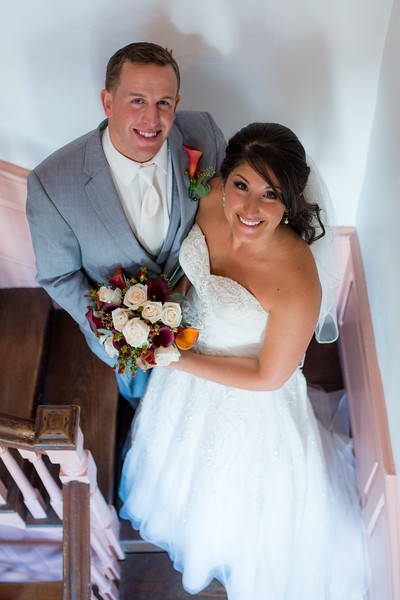 20151017_Mary&Nick_wedding-0357.jpg
