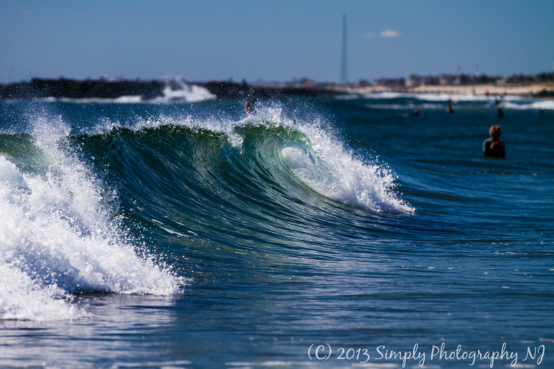 Belmar Pro Surf-2857.jpg