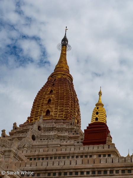 Bagan_101115_415.jpg