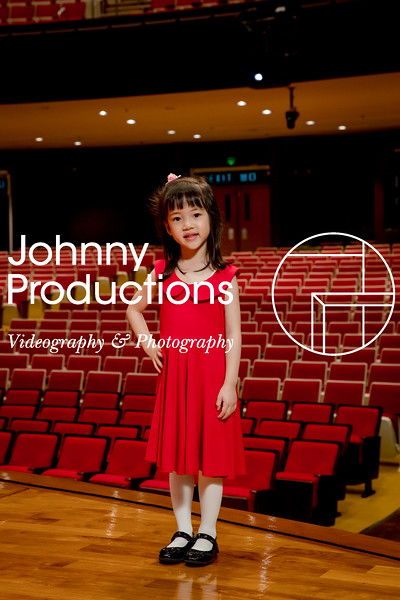 0001_day 2_ SC mini portraits_johnnyproductions.jpg