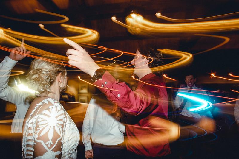Requiem Images - Luxury Boho Winter Mountain Intimate Wedding - Seven Springs - Laurel Highlands - Blake Holly -1856.jpg