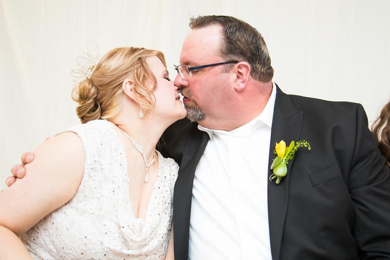 Carla and Rick Wedding-318-2.jpg