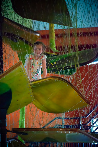 2019 May Old Salem and Childrens Museum-49.jpg