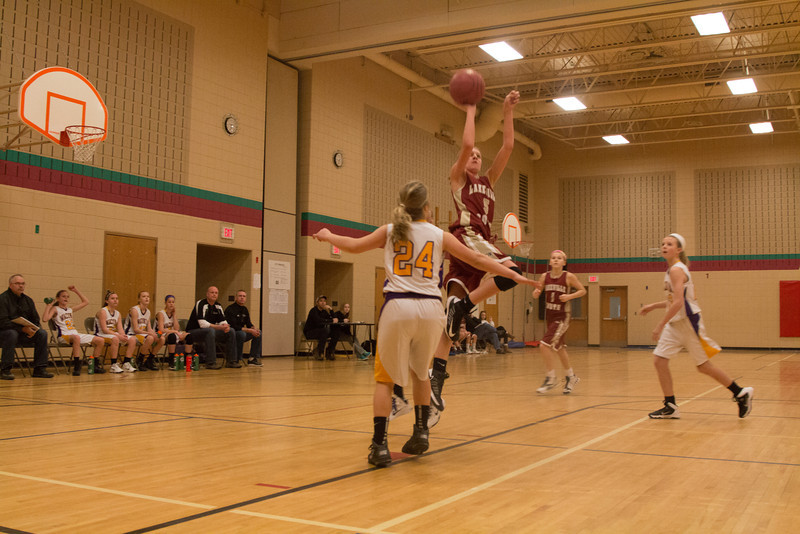 Lakeville South Tourney-8.jpg