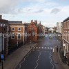 Upper Northgate Street
