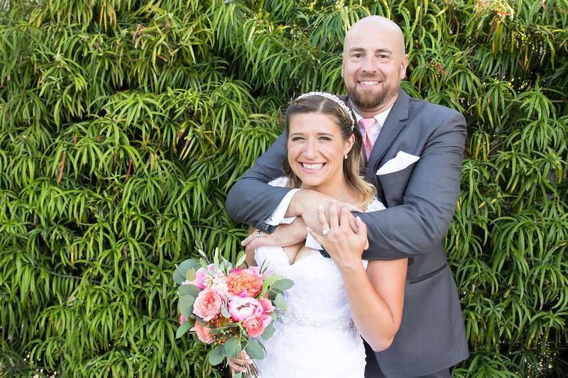 Dana&Matt_333.jpg