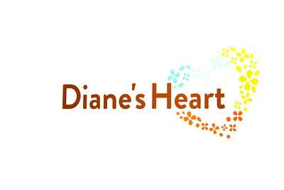 Diane's Heart 072118
