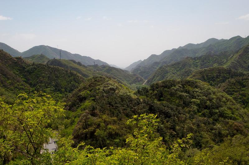 China - Great Wall  178.jpg