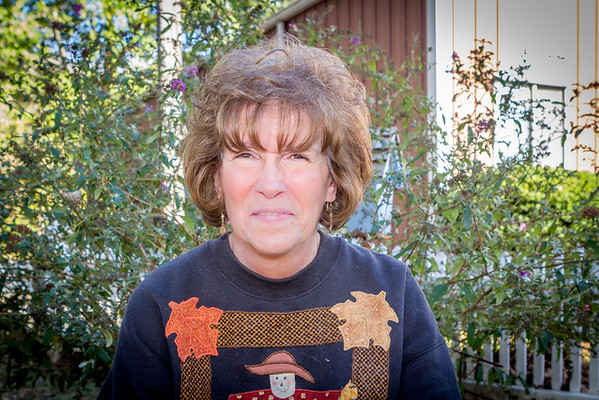 Linda Schleyhahn
