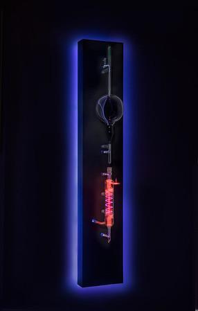 170131 Neon Finals