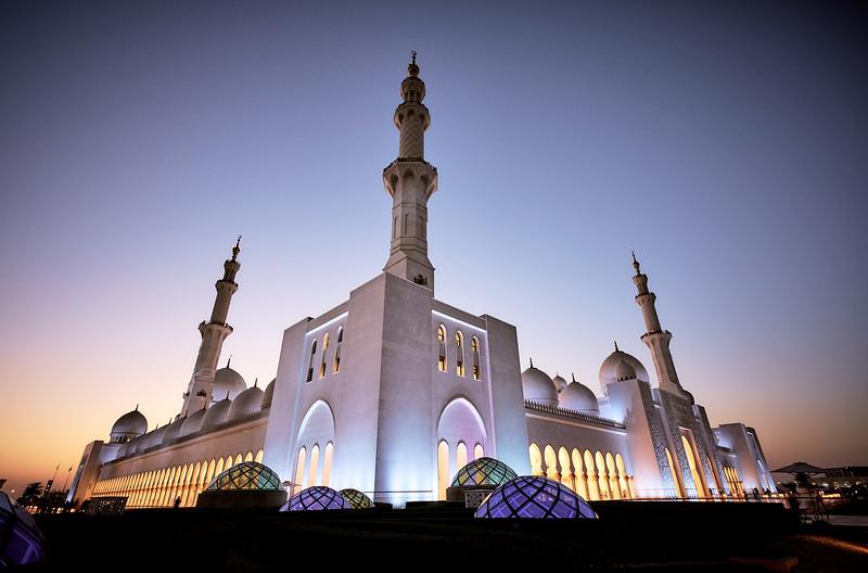 Abu Dhabi_DSC06880.jpg